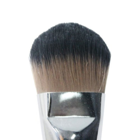 MAKE UP FOR EVER 108 Large Foundation Brush