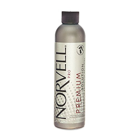 Norvell Premium Sunless Tanning Solution - Dark, 8 fl.oz.