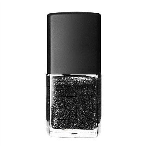 NARS Nail Polish, Night Breed, 1 ea