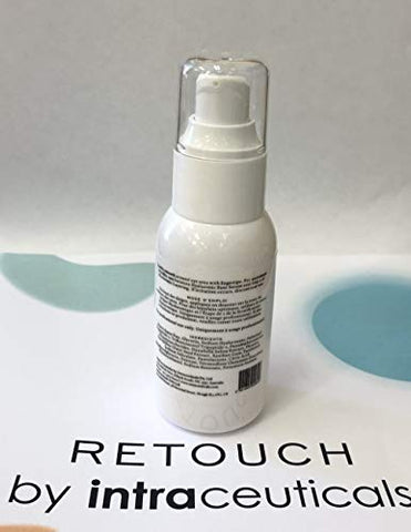 Retouch Eyes - pro size 50ml - by Intraceuticals