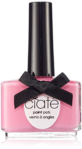 Ciate Paint Pot Candy Floss