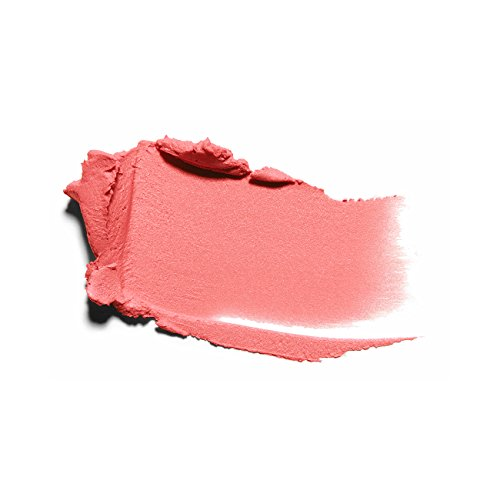 Honest Beauty Crã¨Me Cheek Blush, Peony Pink | Buildable & Blendable Blush | Paraben Free, Talc Free