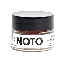 NOTO Botanics - Organic Hydra Highlighter