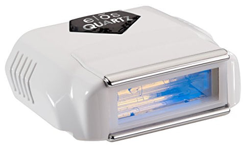 Me My Elos Soft Quartz Lamp Cartridge 120,000 Light Pulses (Fits black circle devices)