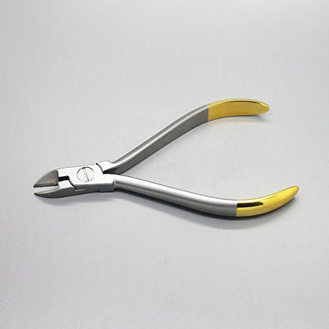 Hard Wire Cutter Orthodontic Ortho Dental By SurgicalOnline
