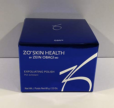 Zo Skin Health Offects Exfoliating Polish   65g/2.5oz