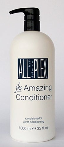 JKS ALL hd PLEX Amazing Conditioner Liter