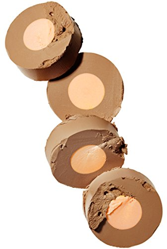 Maybelline New York Fit Me Shine Free + Balance Stick Foundation, Toffee, 0.32 Oz.