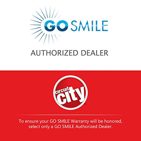 Go Smile GS134 Super White Snap Packs Teeth Whitening System 2 Boxes of 14 Count with Touch Up Fresh Mint Stain Erasers 28 Count Plus Circuit City Microfiber Cleaning Cloths