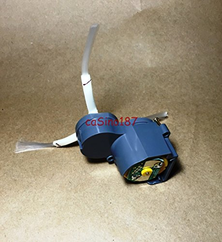 Upgraded Roomba 500/600/700/800 series Side Brush MOTOR Module 870 880 760 770 780 500 600 gray 700 595