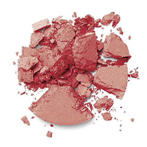 Mineral Fusion Blush, Airy, Mauve Shimmer, 0.10 Oz (Packaging May Vary)