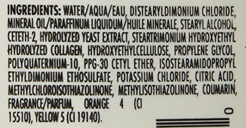 Nucleic A Hydrating Conditioner, Proteplex, 10.1 Fluid Ounce