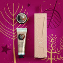 Image of The Body Shop Shea Soft Hands Warm Kisses Duo Gift Set