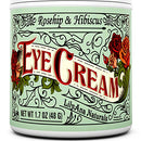 Image of Eye Cream Moisturizer (1.7oz) 94% Natural Anti Aging Skin Care