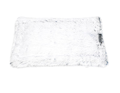 Arctic Shag Cozy Mat - On Backorder
