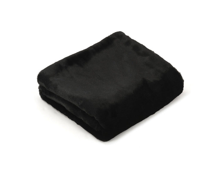 Mink Night Blanket