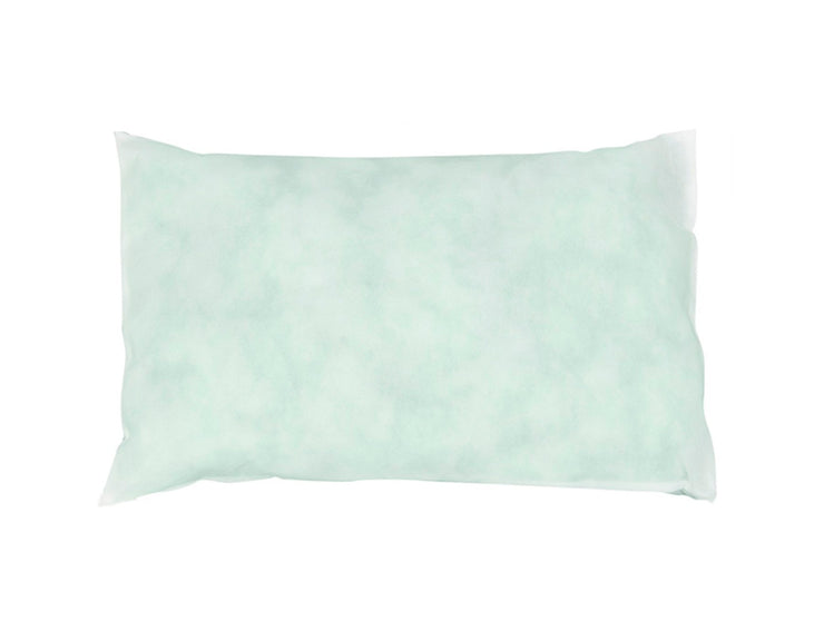 Lounge Center Pillow Replacement