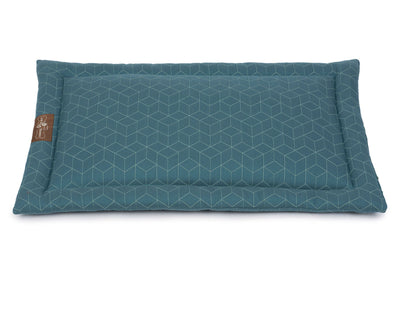 Quad Poolside Cozy Mat - Large