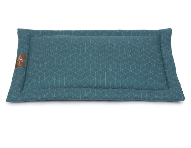 Quad Poolside Cozy Mat