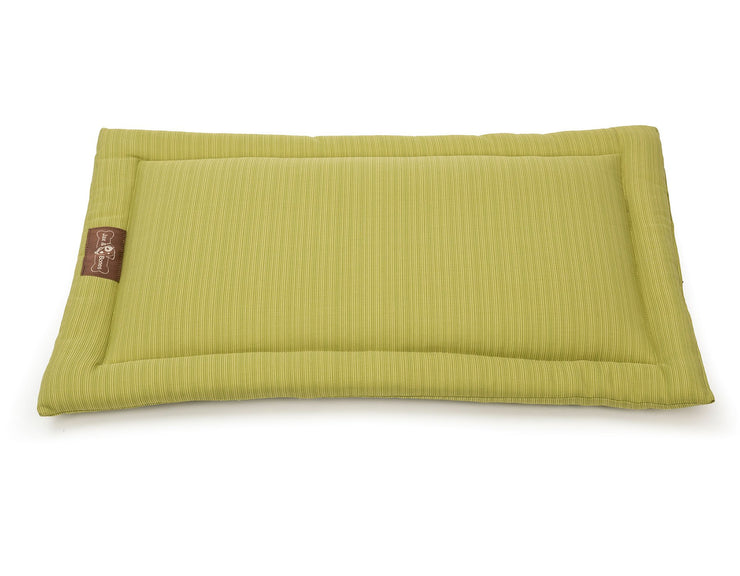 Bay Leaf Cozy Mat