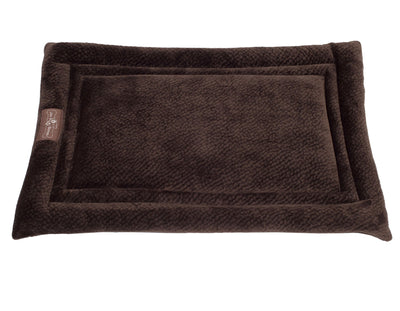 Chestnut Cozy Mat