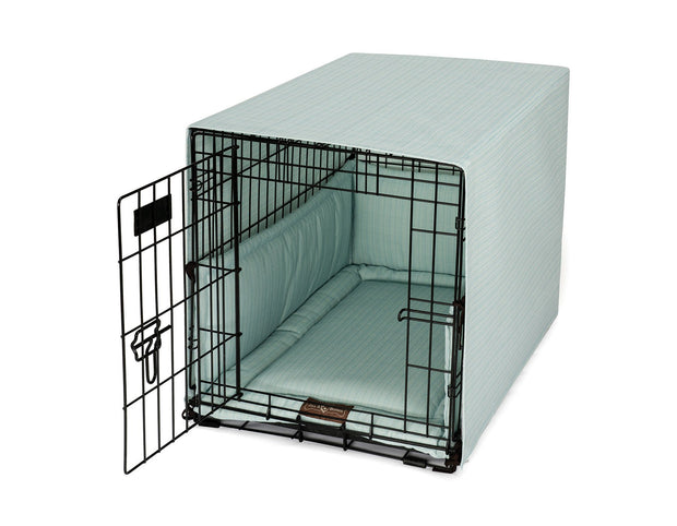 Bay Mist Crate Cover Up Set