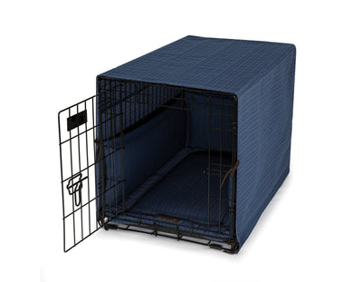 Bay Ocean Crate Cover Up Set