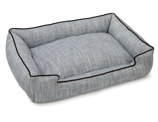 Newport Marble Lounge Bed