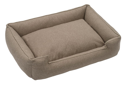 Sesame Lounge Bed