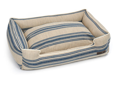 Hillside Waves Lounge Bed