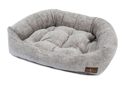Tuscany Ash Napper Bed
