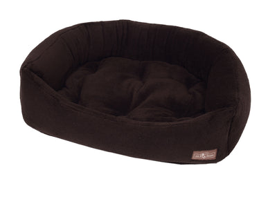 Trixi Napper Bed
