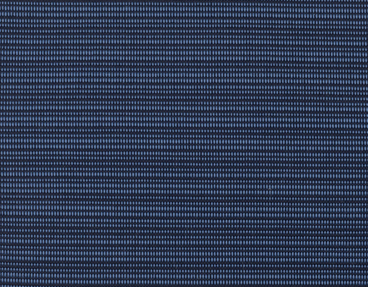 Bay Ocean Cozy Mat