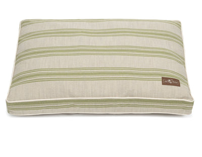 Hillside Lima Poly Blend Pillow Bed