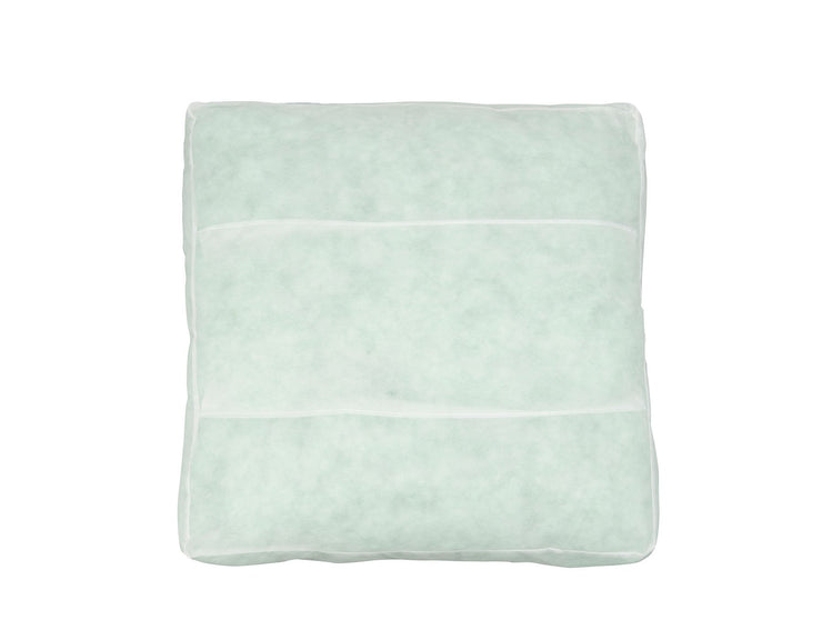 Pillow Replacement Inserts (Square and Rectangle)