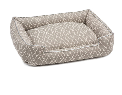 Ritz Glimmer Lounge Bed
