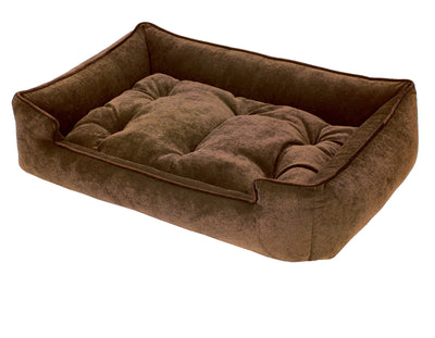 Cocoa Sleeper Bed