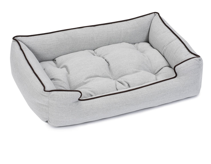Windsor Dove Sleeper Bed
