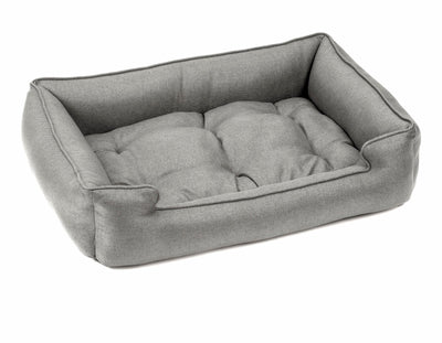 Helene Dusk Sleeper Bed