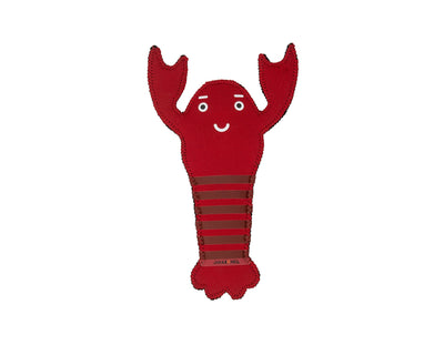 Lola the Lobster 11""