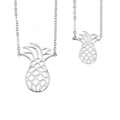 Pineapple Pair (Small & Large)