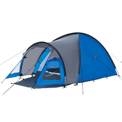 Backpacking/ Hiking Tents