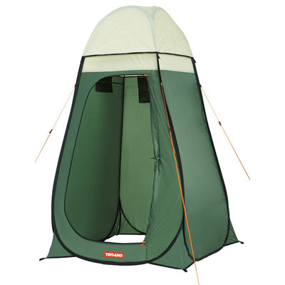 Utility Tents