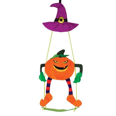 Pumpkin Twister Spinner - Life's a breeze GB Ltd