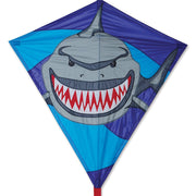 Jawbreaker Diamond Kite - Life's a breeze GB Ltd