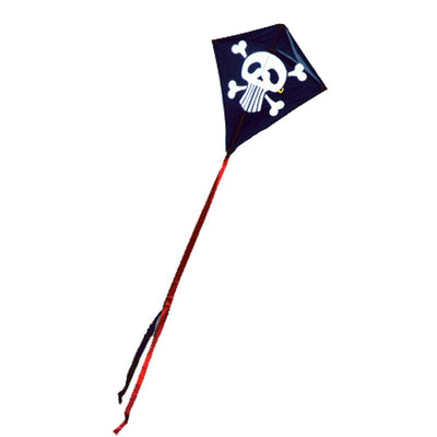 Pirate Diamond Kite - Life's a breeze GB Ltd
