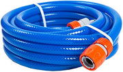 Aquaroll Extension Hose - Life's a breeze GB Ltd