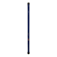 Life's a breeze Professional Heavy Duty Telescopic Flag Pole (10m) - Life's a breeze GB Ltd