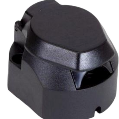 12V 13 Pin Euro Socket - Life's a breeze GB Ltd