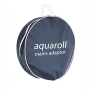 Aquaroll Mains Adaptor Bag - Life's a breeze GB Ltd
